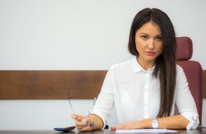 Kiedy pracodawca może zwolnić Cię bez wypowiedzenia?