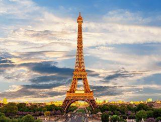 Jak znaleźć dobrą pracę we Francji?