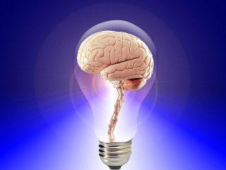 Trening mentalny kluczem do sukcesu