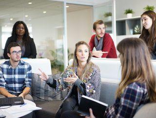 Skuteczne kierowanie zespołem handlowym – o czym warto pamiętać?