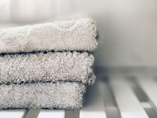 Ręcznik bambusowy czy bawełniany?