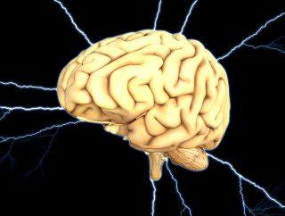 Jak wytrenować swój umysł?