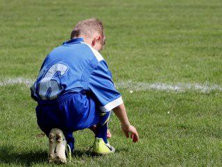 Co rodzić może zrobić, aby wspierać dziecko w karierze?