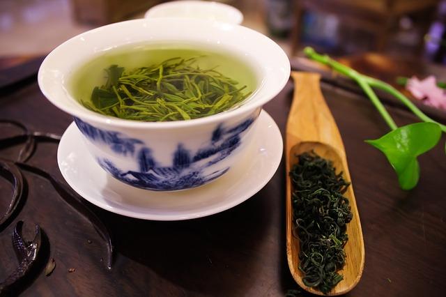 Rooibos a herbata czerwona. Dlaczego są tak często mylone?