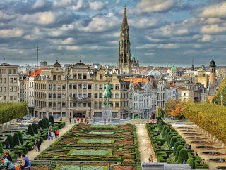 Czy Polacy wyjeżdżają jeszcze do Belgii?