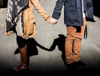 Praca za granicą dla par – razem raźniej