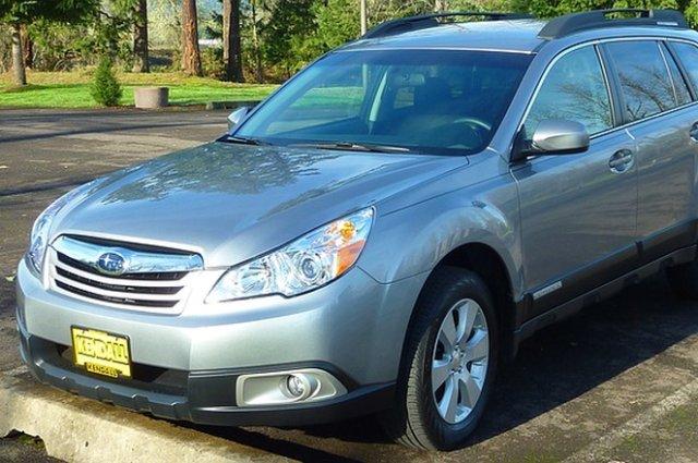 Czy warto kupić Subaru z jednostką diesla?