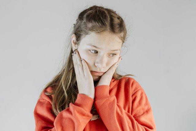 Z jakimi problemami może zmagać się Twoje dziecko