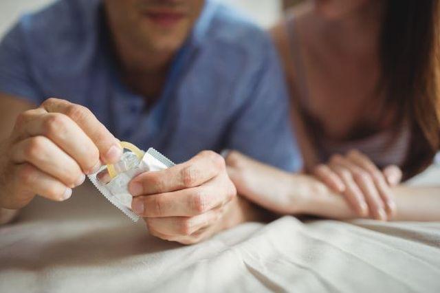Antykoncepcja – czyli jak skutecznie zapobiegać ciąży?