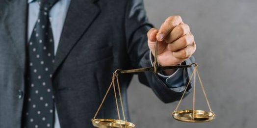 Odwołanie od decyzji administracyjnej – kiedy warto skorzystać z profesjonalnej pomocy prawnika?