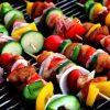 Czy potrawy z grilla mogą być zdrowe?
