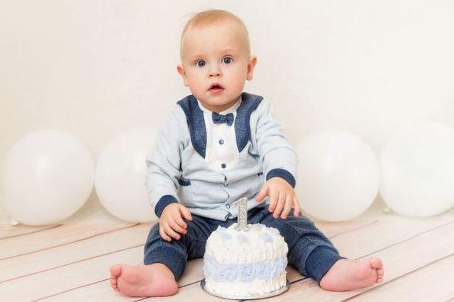 Dieta rocznego dziecka – jak skomponować zdrowy jadłospis?