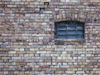 Jakie są metody osuszania murów?
